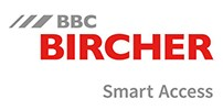 BBC Bircher Smart Access